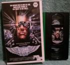 Stone Cold Kalt wie Stein VHS Uncut Fsk 18 (D48)
