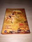 Das Schwert des Gelben Tigers - 2-Disc Ed. - Mediabook