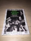 Night of the Living Dead - 4-Disc Ed. - Mediabook B - OVP