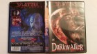 DVD ** Dark Walker *Uncut*Deutsch*Horror*Splatter*RAR*
