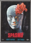 Spasmo - Mediabook A oder B