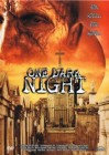 One Dark Night   [DVD]   Neuware in Folie