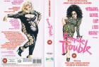 Female Trouble - John Waters-Klassiker mit Divine