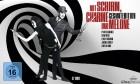 MIT SCHIRM, CHARME & MELONE  AKTEN BOX  -TOP !!