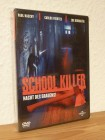 School Killer - Nacht des Grauens