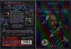 Night of the Living Dead 3d (99067028, NEU, Remake, Sid Haig