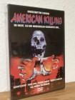 American Killing - Uncut Deutsch