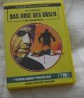 Das Auge des Bösen -Filmart Giallo Edition # 1 DVD Limitiert