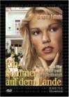 EIN SOMMER AUF DEM LANDE - ABC DVD 1. Auflage