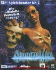 ♞Shadow Man: Offizieller Spielberater (Playstation)
