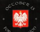 彡Polnischer Metal (Graveland,Horytnica,Warraha,Jar)