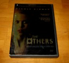 DVD THE OTHERS - 2 DISC - US - RC1 - ENGLISCH