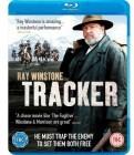 Tracker [Blu-ray] [UK Import] Neuwertig