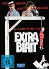 Extrablatt DVD OVP
