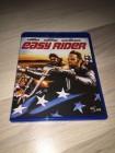 Easy Rider - Blu-ray - Peter Fonda + Jack Nicholson