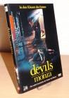 Devils of Monza - In den Klauen des Satans Kleine Hartbox