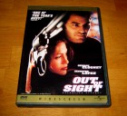 DVD OUT OF SIGHT - US - RC1 - ENGLISCH