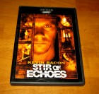 DVD STIR OF ECHOES - US - RC1 - ENGLISCH