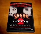 DVD SCREAM 2 - US - RC1 - ENGLISCH