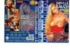 DIRTY WOMAN PART.3 - SIBYLLE RAUCH - DVD RAR