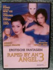 Raped by an Angel 4 Erotische Fantasien Dvd (B)