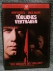 Tödliches Vertrauen Dvd John Travolta