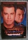 Operation Broken Arrow Dvd John Travolta (B)