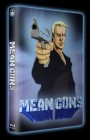 MEAN GUNS Limited Hellb0ne Edition Blu-ray Hartbox HBE uncut
