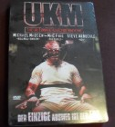 UKM - The Ultimate Killing Machine / Uncut Ösi Steelbook RAR
