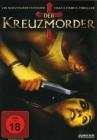 Der Kreuzmörder   [DVD]   Neuware in Folie