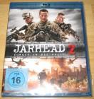 JARHEAD 2 *BLU-RAY - NEU*