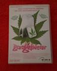 GRASGELÜSTER - Drogenkomödie - EMS - DVD