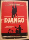 Töte Django - ungeschnittene Originalfassung - limitiert