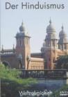 Weltreligionen - Der Hinduismus - DVD    (X)