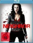Neighbor Blu-Ray Neuware