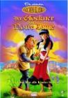 Der Glöckner von Notre Dame - DVD    (X)