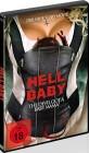 Hell Baby - NEU - OVP