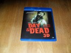 Day of the Dead (2008) 3D
