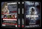 Cassadaga - Mediabook