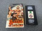 Der Barbar von Santa Cruz UFA Hartbox