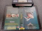 VICTORIA VCL Filmverlag der Autoren