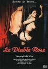 Le Diable Rose - Die teuflische Rose [DVD]  Neuware in Folie