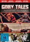 Gory Tales - Deadtime Stories   [DVD]   Neuware in Folie