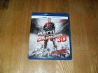 Battle of the Damned 3D