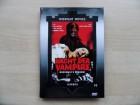 Nacht der Vampire kl.Hartbox DVD