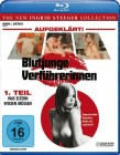 Blutjunge Verführerinnen 1 [BR] (Ingrid Steeger Coll.) NEU