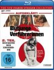 Blutjunge Verführerinnen 2 [BR] (Ingrid Steeger Coll.) NEU