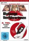 Blutjunge Verführerinnen 3 (Ingrid Steeger Collection) NEU