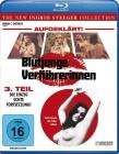 Blutjunge Verführerinnen 3 [BR] (Ingrid Steeger Coll.) NEU