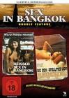 Hei�er Sex in Bangkok & Die Sex-Spelunke von Bangkok - NEU